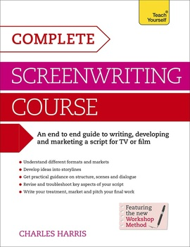 Complete Screenwriting Course