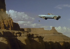Thelma & Louise http://www.euroscript.co.uk/blog